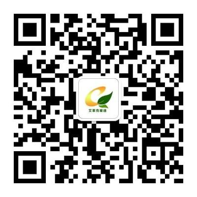 qrcode_for_gh_e3bc9c74324b_430.jpg